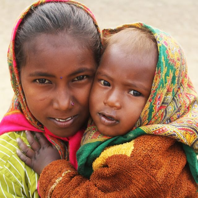 post: Babita by nayanagar