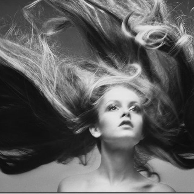 image: Avedon by popy-blasco