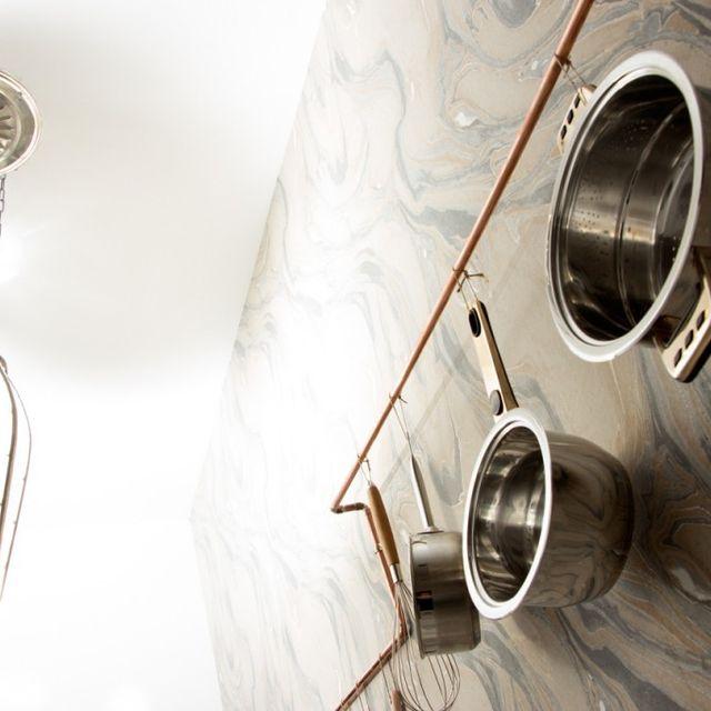 image: cobre by sancofactory