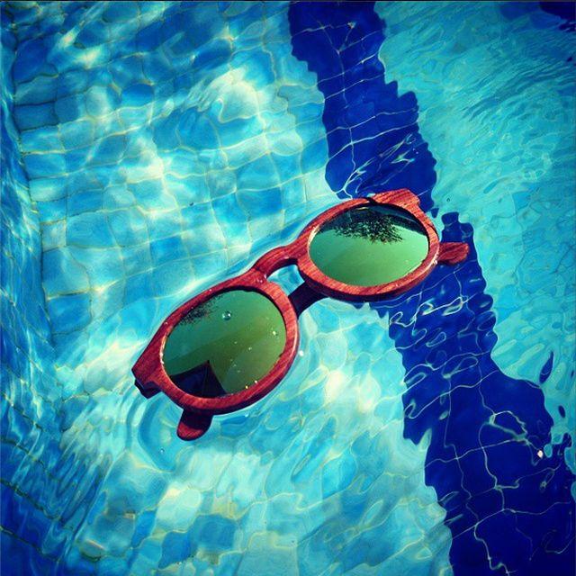 image: Floating sunnies by godscrew_shades