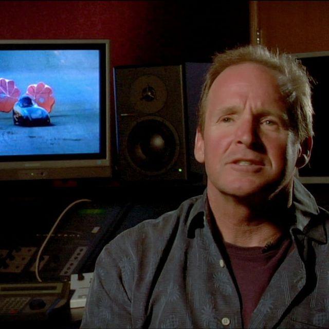 video: Signal Hill Speed Run - Official Trailer by bass