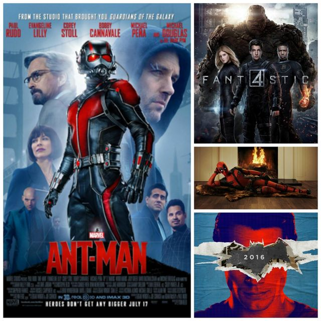 image: Watch latest movies online for free by alllatestmovie