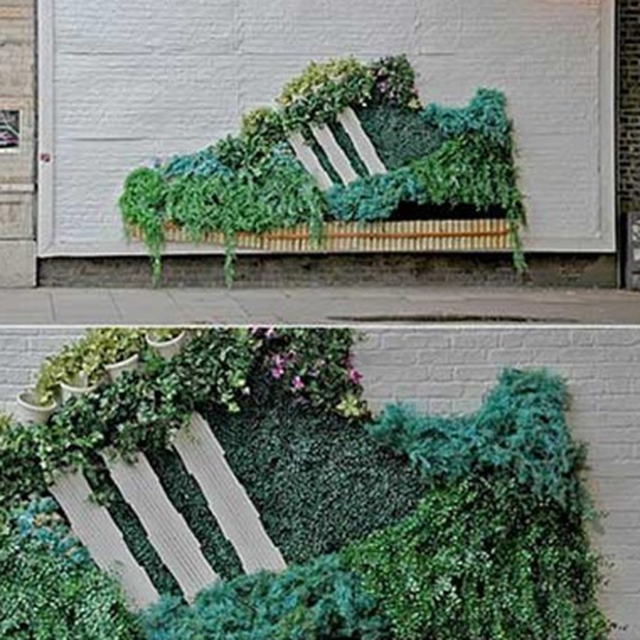 image: Adidas by carm
