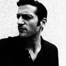 francis-francis's avatar