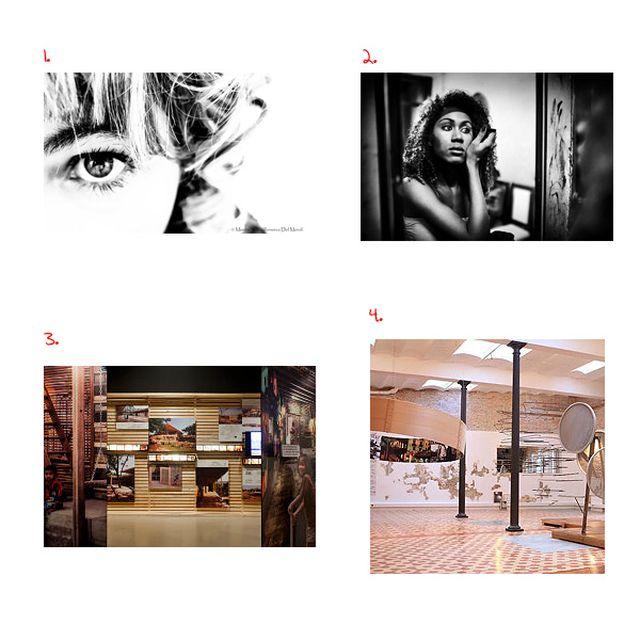 post: Agenda arquitectura y fotografía by ilovepitita
