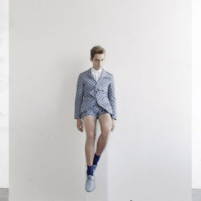 image: Carven by matinzad