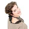 ines_cruz's avatar