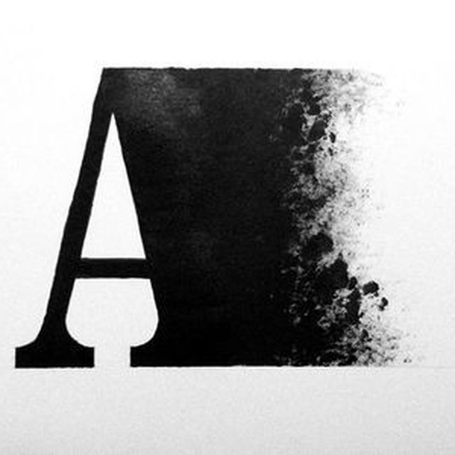 image: A by transformer