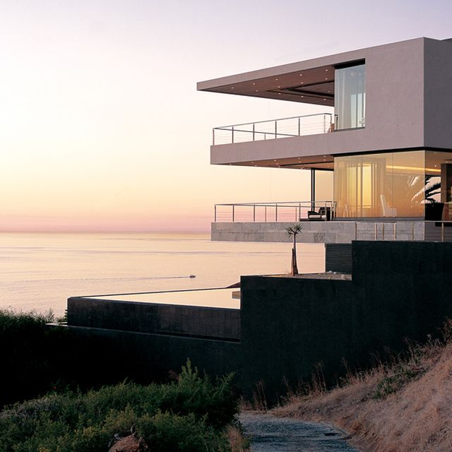 image: SAOTA: st leon 10 residence, cape town by victoriakratoch