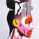 lauro_samblas's avatar