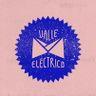 valleelectrico's avatar