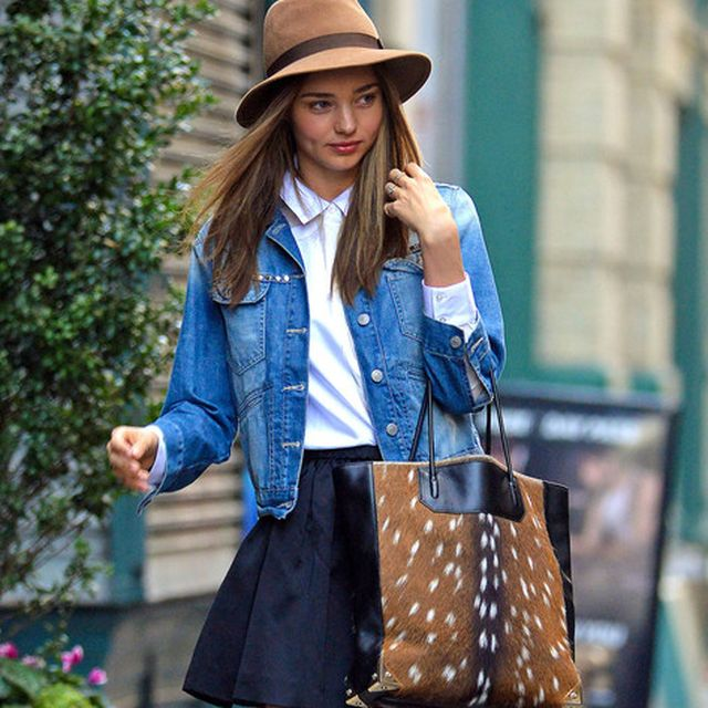image: Fashion by mbcervera