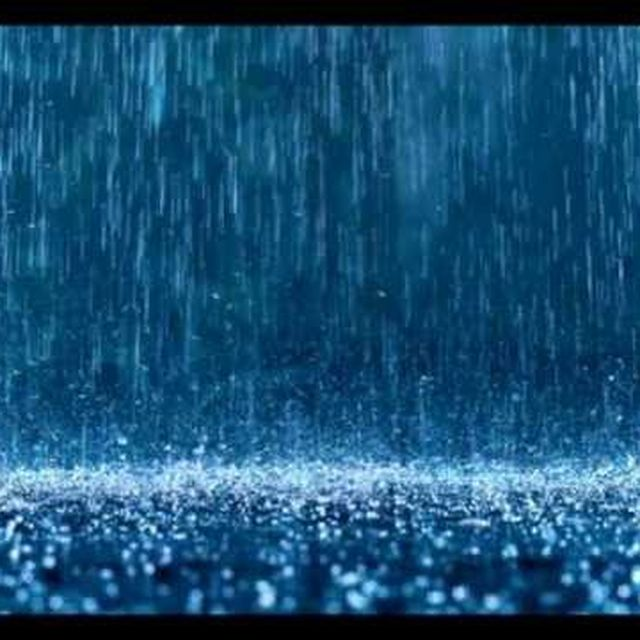 video: Sound of Rain by raine