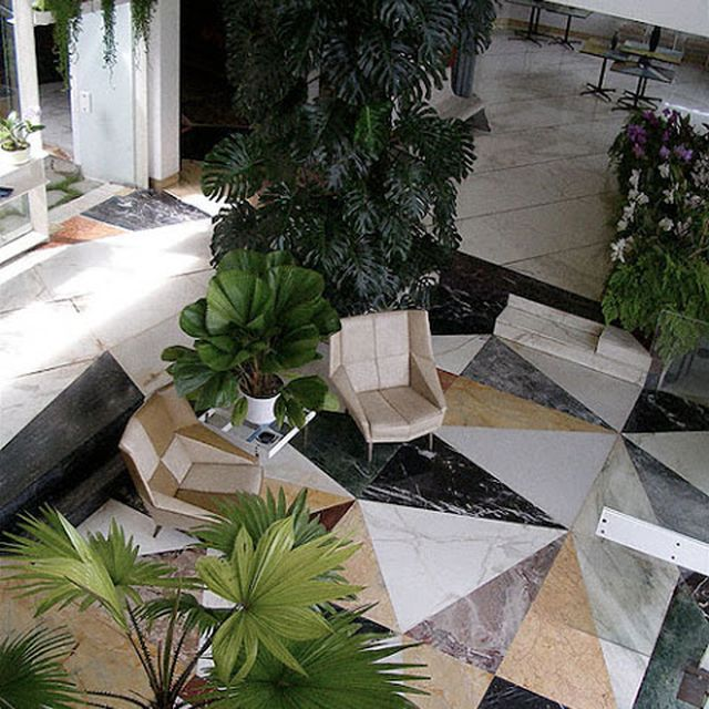 image: mix of marble by rocio_olmo