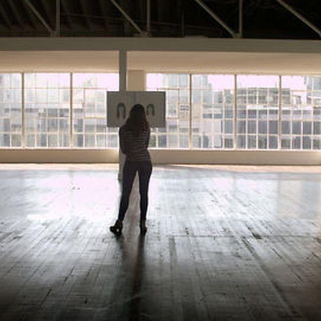 video: Dove: Real Beauty by adrianasantos