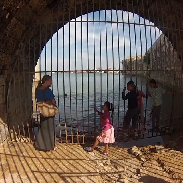 video: Morocco 2014 by lucaspinguino