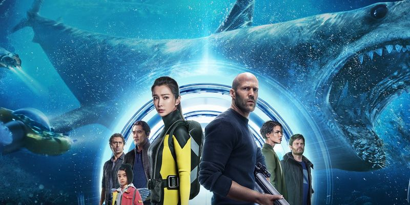 watch the meg moviescouch hollywood online hd samyroad