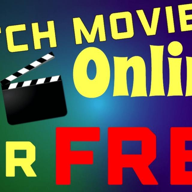 image: Avantages de regarder des films en ligne by papystreaming