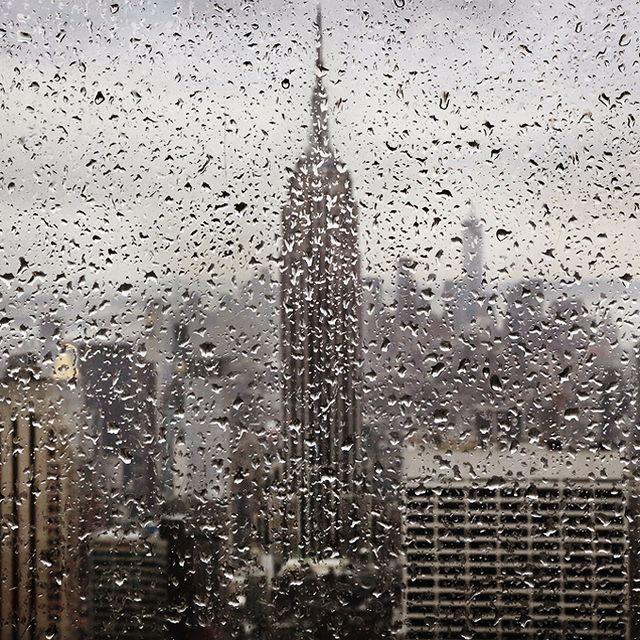 image: New York drops by labananaana