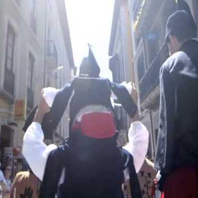 video: Asturias travels within you by csantamarina
