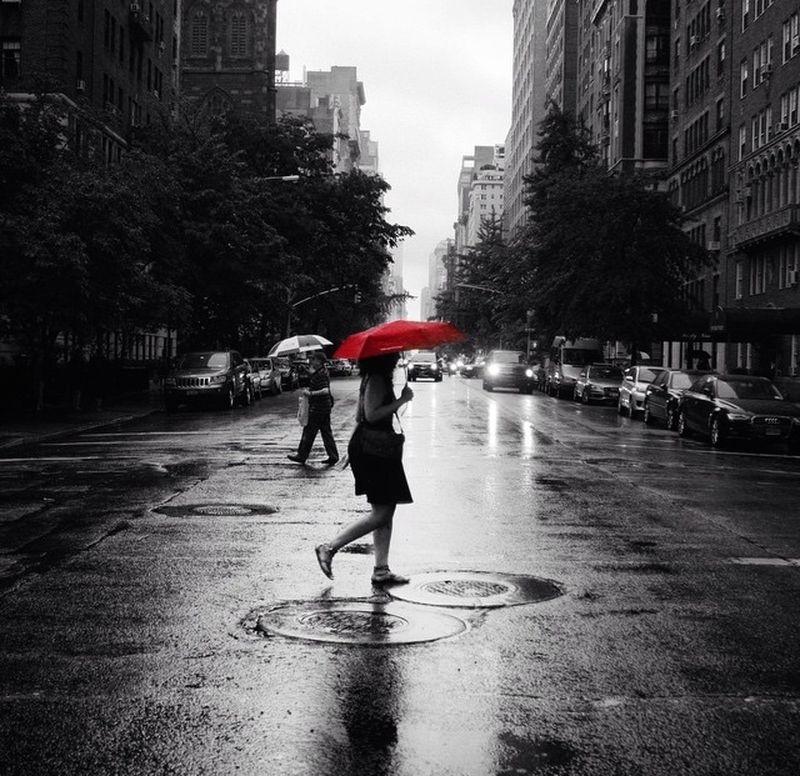 image: Lady in Red - @grandcanyonn by middleoftheatlantic