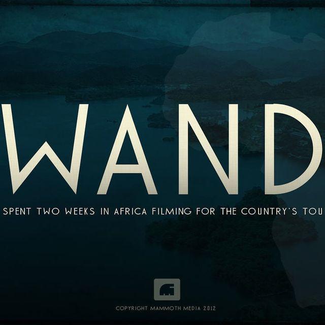 video: RWANDA by magicberrys