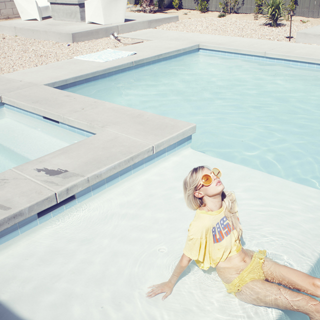image: Wildfox Couture Resort 2011 by arroyo