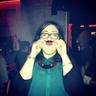 corazon_metralleta's avatar