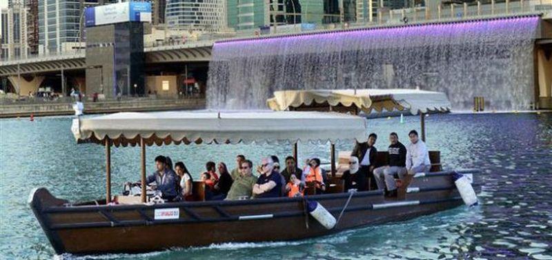 image: Dubai excursions exclusive offers by DubaiDailyTours