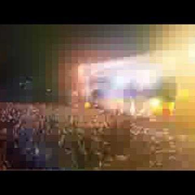 video: Pnau 'Embrace' by marben