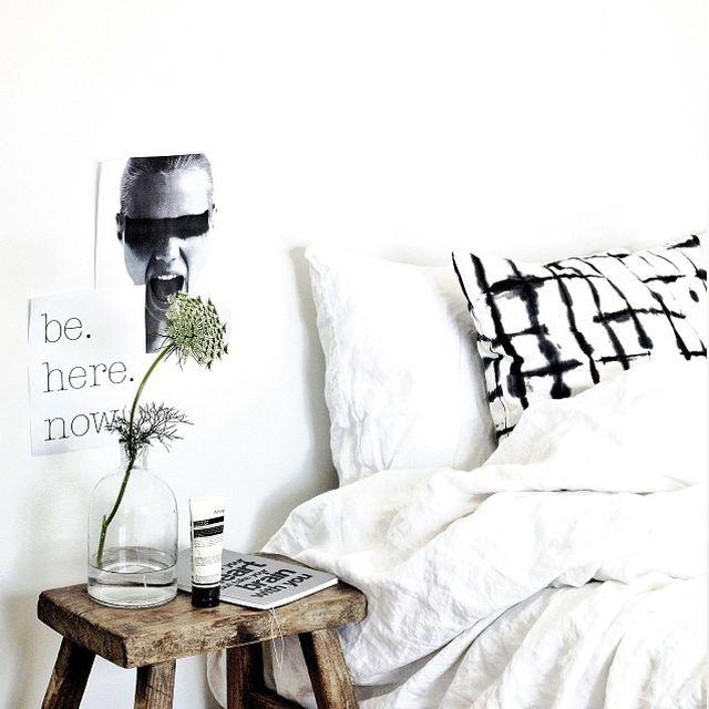 image: SLEEPTIME by anurbanvillage