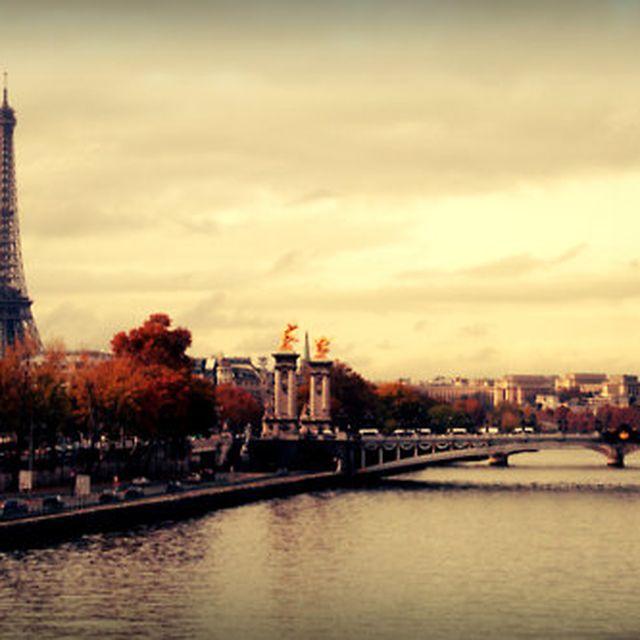 image: PARIS by martacobos
