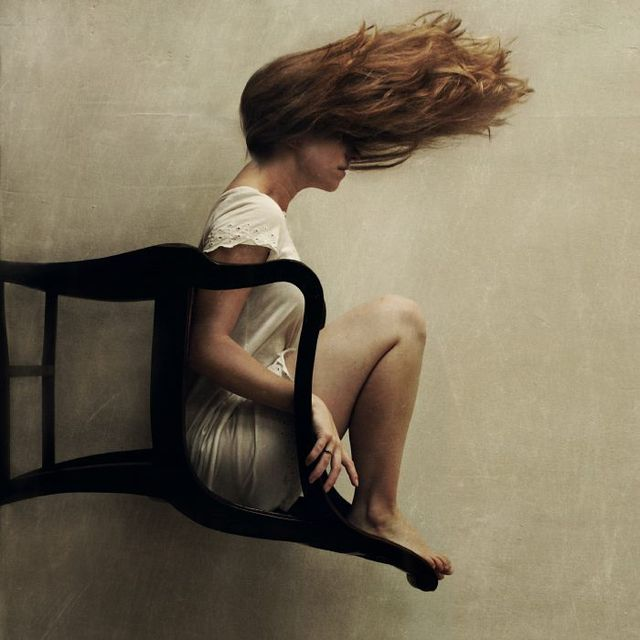 image: Learning how to balance by brookeshaden