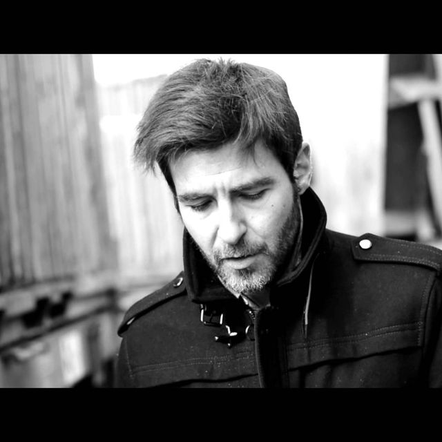 video: LoveMeBack - Young 'N Beautiful by msskate-conbotas