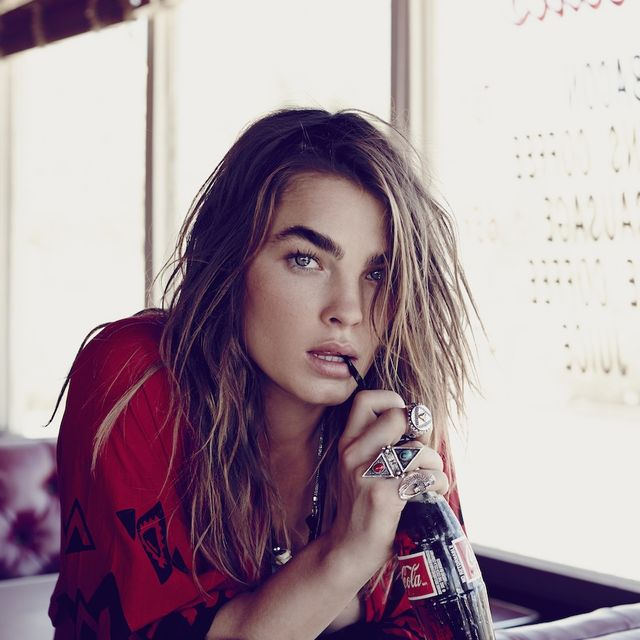 image: bambi northwood blyth by campbell