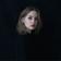 weronikaizdebska's avatar