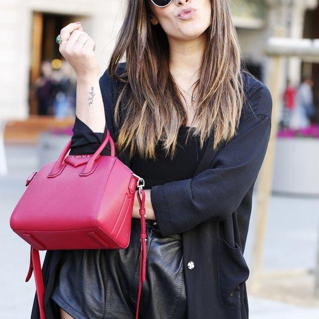 image: GIVENCHY BAG by dulceida