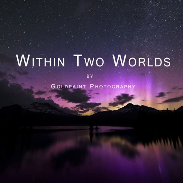 video: WITHIN TWO WORLDS by nick-peterson
