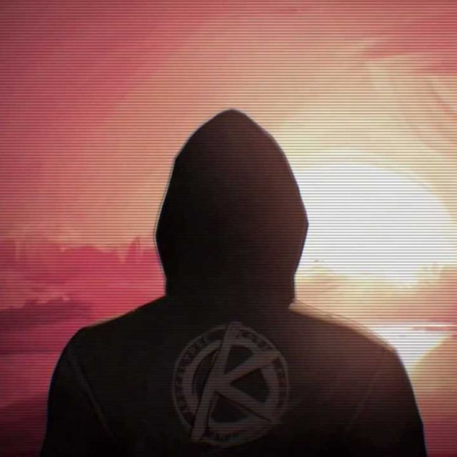 video: KIDS OF THE APOCALYPSE - MASTERS OF THE SUN by pabloalzaga