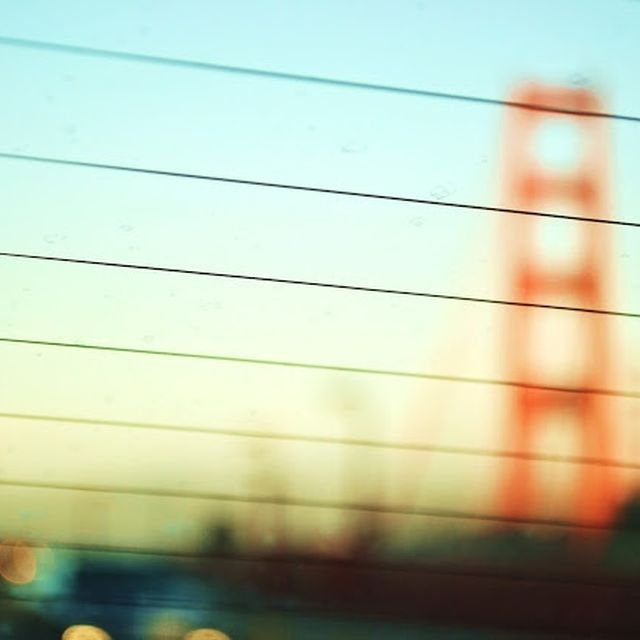 image: SF by marina