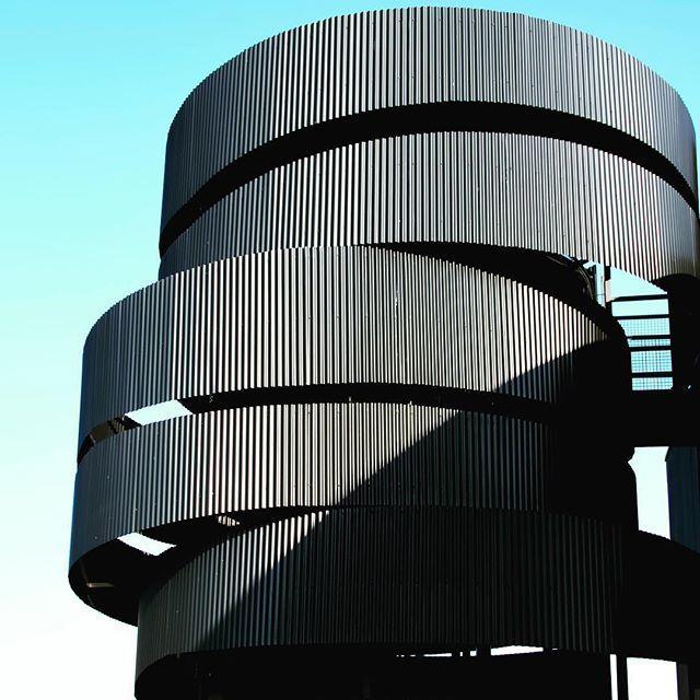 image: #asturias #architecture #oviedo by alemor73