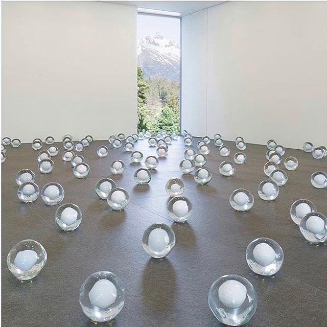 image: 700 Snowballs by Not Vital #notvital by avantarte