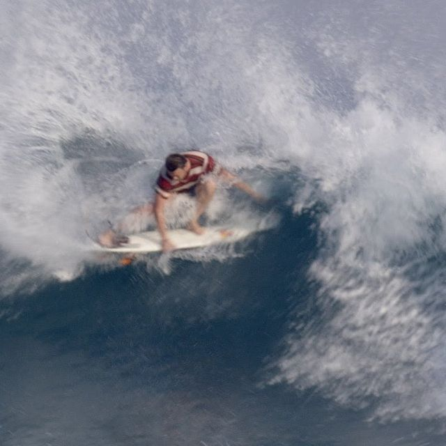 video: Takes One To Know One: Dane Reynolds by Bwater