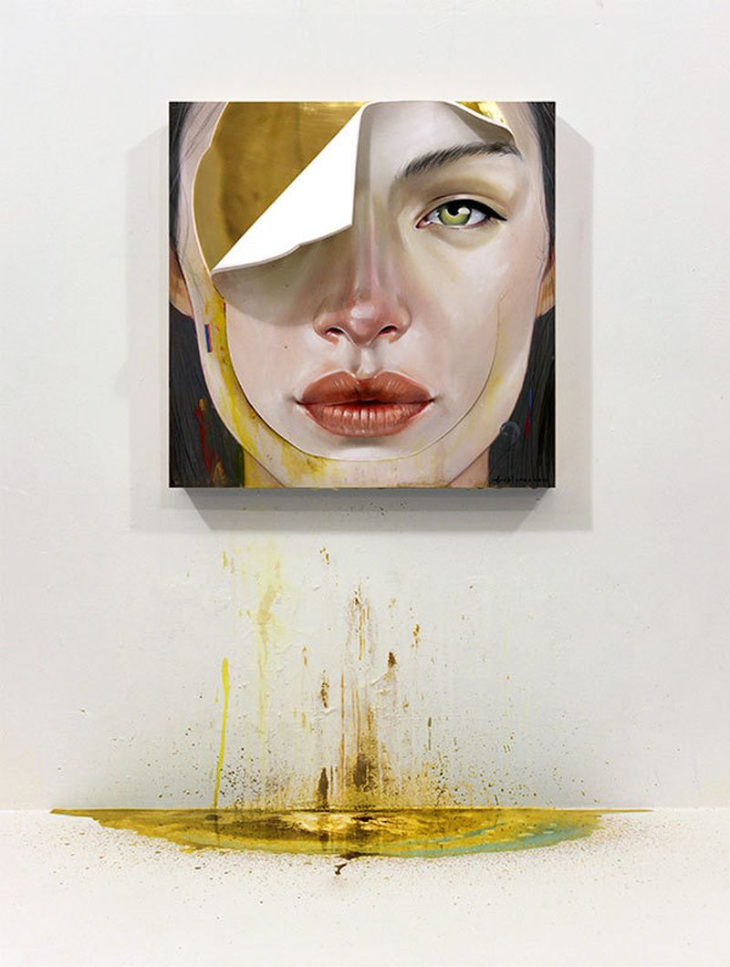 image: Erik Jones Art by neverdiscrete