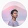 iwwm's avatar