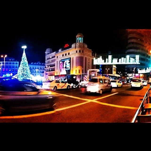 image: Christmas Time by nachozamora