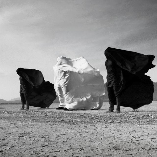 image: saul landell by elenagallen