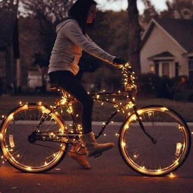 image: Lovely ride... by macakindelan