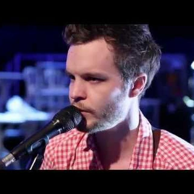 video: The Tallest Man On Earth - Love Is All by haze