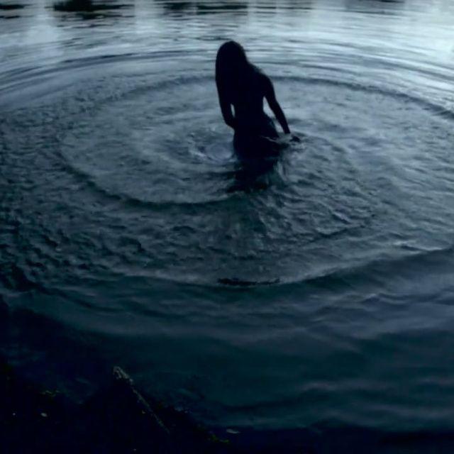 video: Die Stille by irenecruz